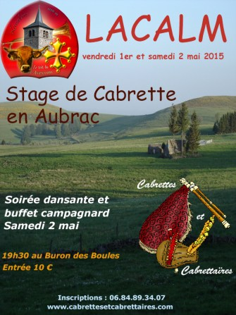 affiche_stage_lacalm_2015-v2