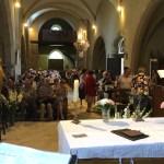 Fête Saint SANTIN-CANTALES