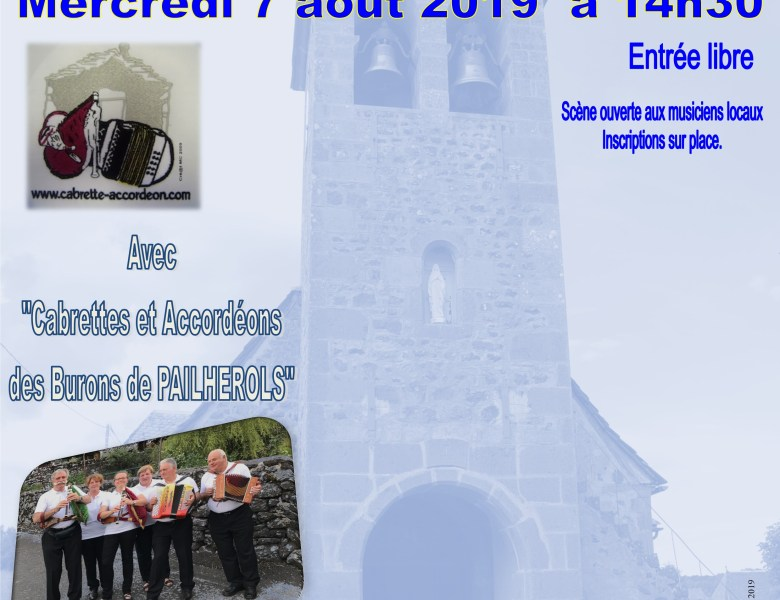 Concert DOUX-ALBATS (12)