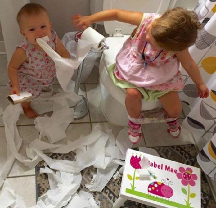 Niños-divertidos-15-727x700
