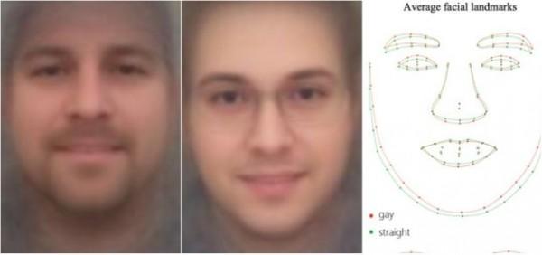 algoritmogay3