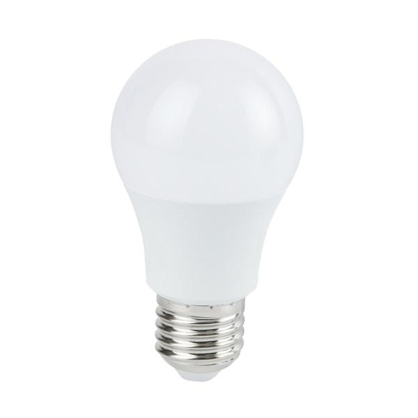 A19 LED 007 65 2