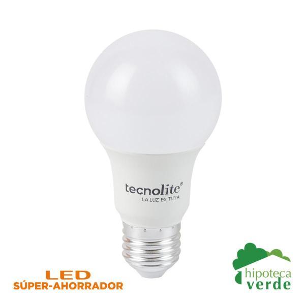 A19 LED 010 65