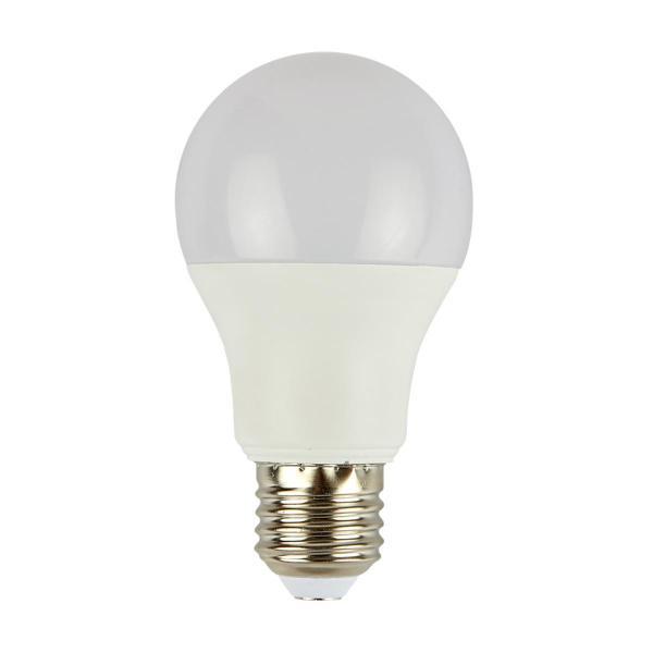 A19 LED 012 30