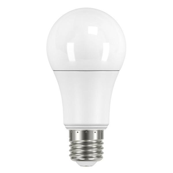 A19 LED 012 65