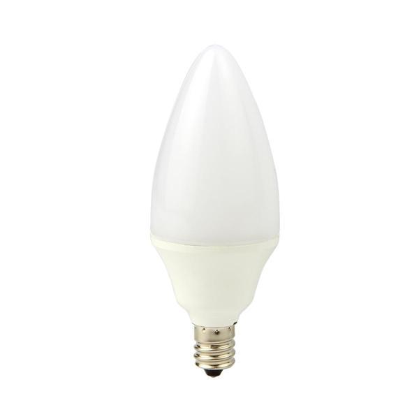 EICE12 LED 4W 65
