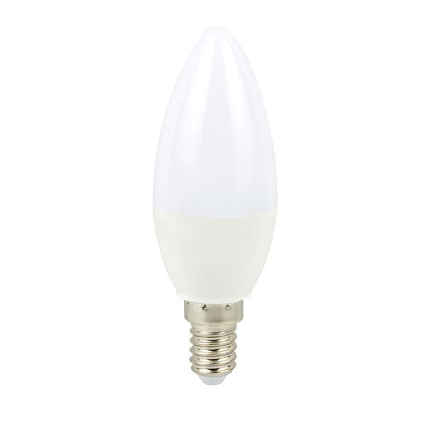 EICE14 LED 4W 65