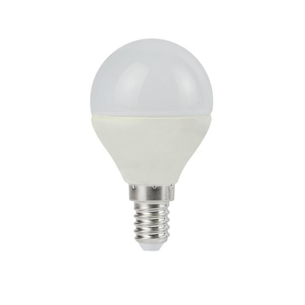 G45E14 LED 4W 30