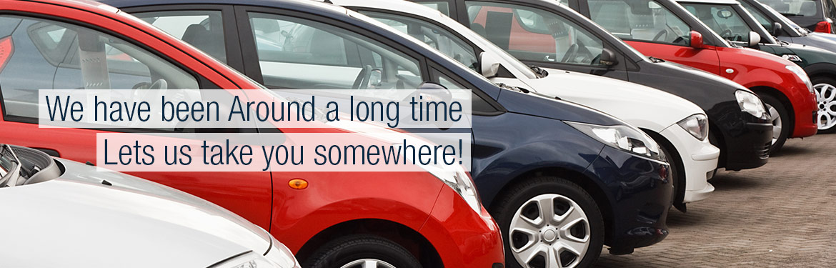 About Us - CABS Car Hire