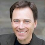 Mike Gospe, professional CAB facilitator