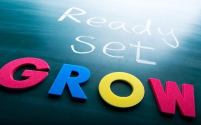 7 signs your company is ready for a Customer Advisory Board program