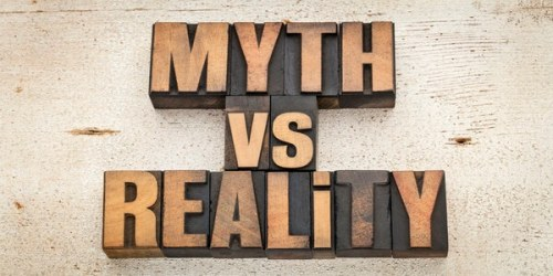 Customer Advisory Board myths