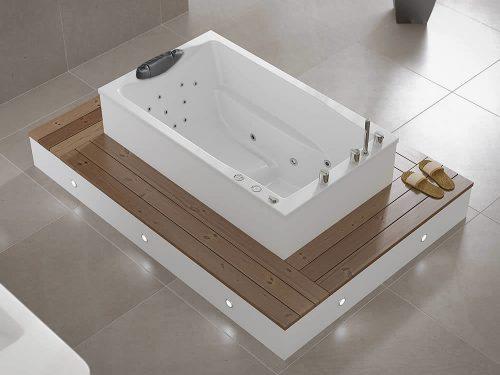 Deep Soaking Tubs Japanese Soaking Bath Tubs Extra