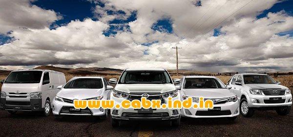 Deccan to Mumbai Airport Taxi Service