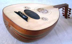 Oud Classes