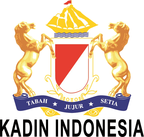09-kadin-transparent