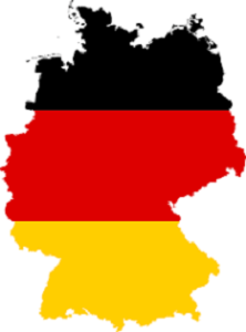 germany-image