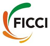 2018 0905 ficci logo 150 x 150