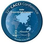 2018 1229 CACCI 32 logo 150 x 150