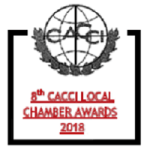 2018 1229 WB local Chamber award 200 x 200