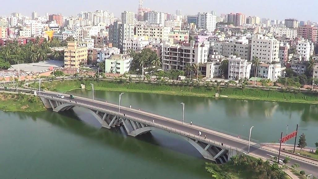 2019 0826 Dhaka 01