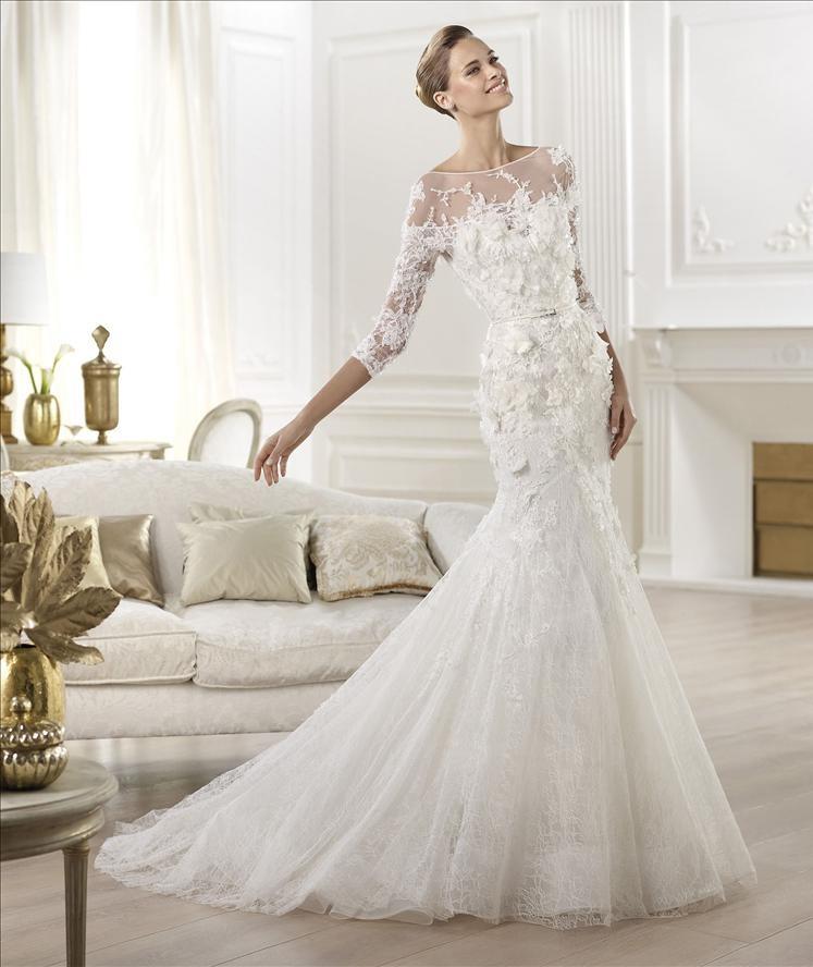 bridesmaid dresses vancouver