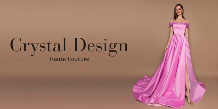EVENING DRESSES – Cache Couture Vancouver 7e194d305717