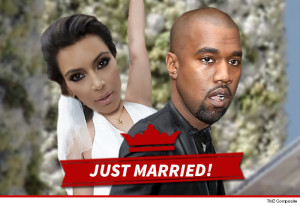 0524-kimye-just-married-fun-art-4