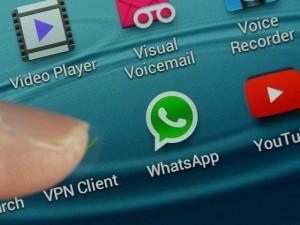 Whatsapp: app convierte tus conversaciones en libros