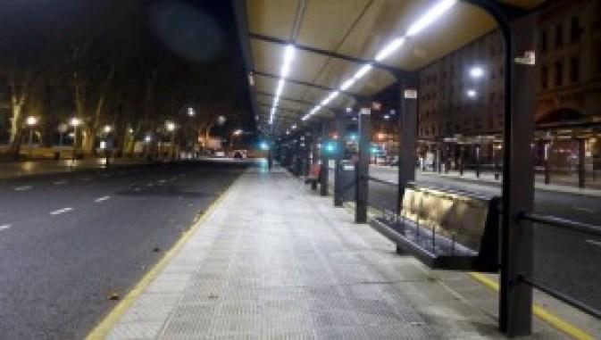 1427800729_766008_1427803412_noticia_normal