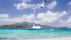 150618170152-international-luxury-travel-market-caribbean