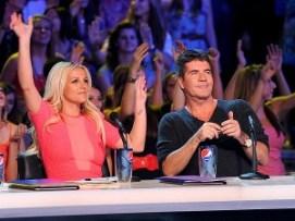 La cantante anunció que no estará en su silla durante la próxima temporada