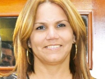 Cuatro hombres asaltan hija de Vicente Bengoa