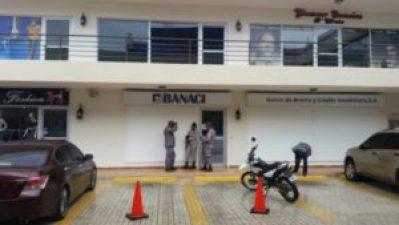 Banco-BANACI