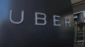 Condenado en India un conductor de Uber por violar pasajera