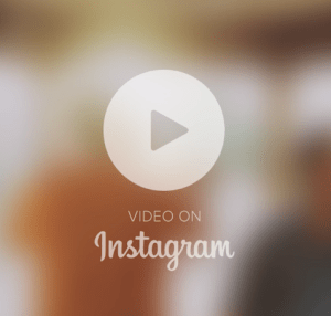 Habrá videos de hasta 1 minuto en Instagram