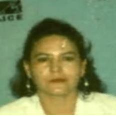 Rescatan mujer raptada en San Francisco de Macorís