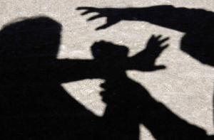 Someten mujer por violencia intrafamiliar contra su esposo en La Vega