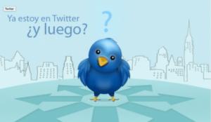 Twitter eliminaría límite de caracteres para enlaces o fotos
