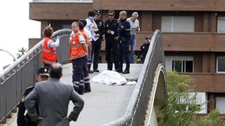 Conmocion-en-España-asesinan-a-tiros-a-una-diputada-oficialista