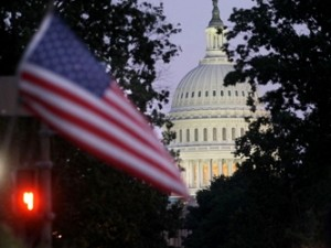 EEUU confirma que acepta renunciar a la amenaza militar contra Siria