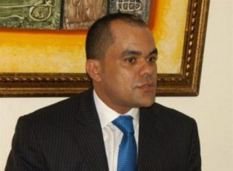 Elías-Báez