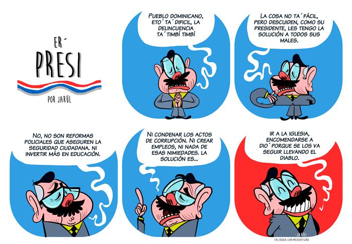 ErPresi-#2