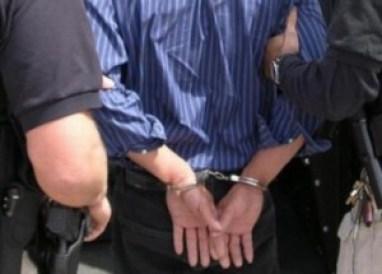 Extraditan a dos dominicanos a New York