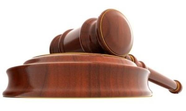 Fallo Tribunal