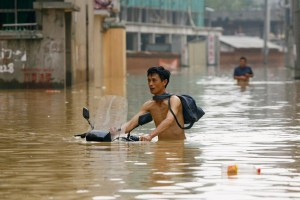 Inundaciones_China
