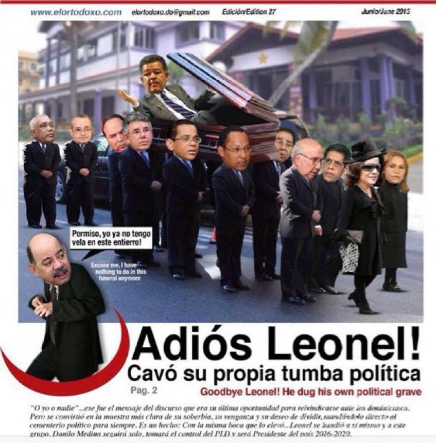 Leonel4