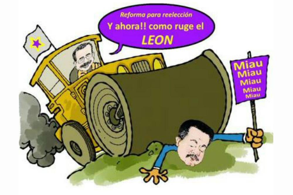 Leonel5