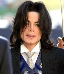 """Seguridad de Michael Jackson confiesa que el cantante quería """"apagar su fama"""""""