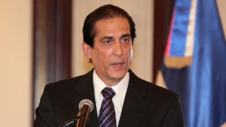 Ministro